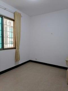 北川里商业街房子出租,2室1厅1卫