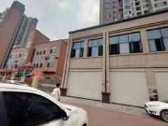 (集里街道)浏阳君悦阳光城4室1厅1卫200m²