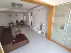 (集里街道)东玉燕宁苑3室2厅2卫125m²