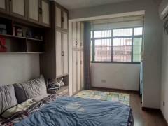 (关口街道)天健东紫门1室2厅2卫