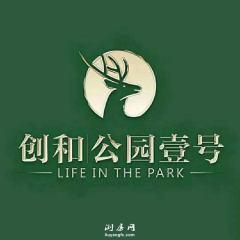 创和公园壹号