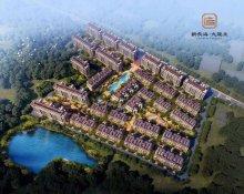 新长海·九龙台