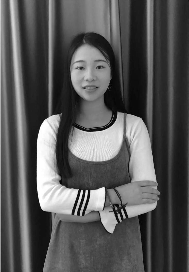 刘终青(尚层国际设计事务所)