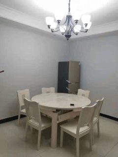 浏河小学对面,金阳小区2楼出售13077346564