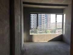 进修附小学区房君悦阳光城5房2厅159平仅售5880元每平
