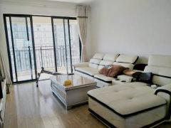 (关口街道)浏阳碧桂园3室2厅1卫113m²精装修