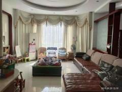 (关口街道)平鼎景都5室3厅5卫300m²豪华装修