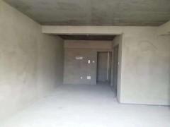 (淮川街道)福临·体育新城4室2厅2卫152.44m²
