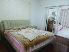 (集里街道)亚大国际新城5室2厅3卫300m²精装修