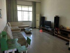 3室3厅2卫116m²中档装修