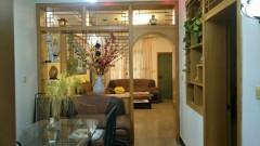 金沙北路中心加油站3室3厅2卫97m²中档装修48.8万