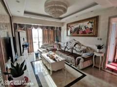 (集里街道)亚大国际新城5室2厅4卫300m²精装修