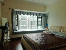 恒大华府中层4室131豪华装修未住售97.8万