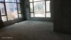 出售碧桂园凤凰郡朝南别墅251.23平米5房3厅4卫