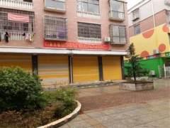浏阳市经开区120㎡门面出租,适宜餐饮、茶室、酒庄、足浴等