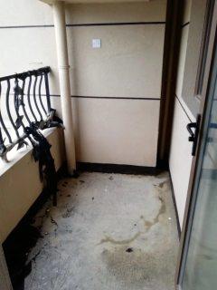 出售碧桂园幸福里,电梯中高层毛胚,122.38平三房双阳台