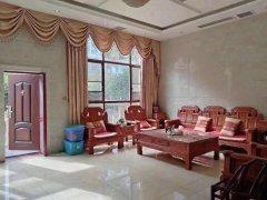 (关口街道)威尼斯国际花园5室2厅3卫238m²精装修