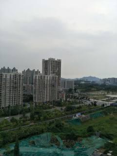 (关口街道)银天长兴湖壹号4室2厅2卫139m²毛坯房