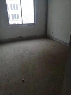 大润发天虹商圈,丽都花苑电梯中层3房2厅2卫136平出售