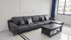 (集里街道)新颐家园附近3室2厅2卫122m²精装修