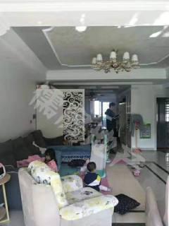(荷花街道)高峰.天马花园4室2厅2卫164m²精装修