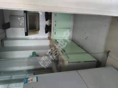 (淮川街道)香山国际名苑2室2厅1卫94m²简单装修