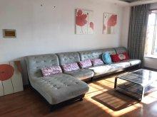 (淮川街道)顺天新城2室2厅1卫101.18m²精装修