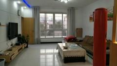亚大国际新城4室2厅2卫156平精装修68万
