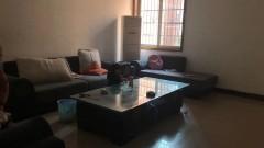 3室2厅2卫139m²精装修