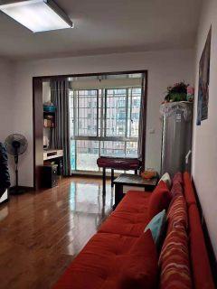 (集里街道)荣盛,财智广场2室2厅1卫79m²精装修