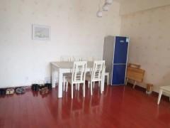 (淮川街道)福临天下2室2厅1卫80m²精装修