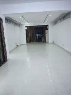 (淮川街道)香山国际名苑3室1厅1卫150m²中档装修