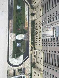 (集里街道)嘉悦城3室2厅2卫102m²毛坯房