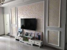 (集里街道)利通太悦城3室2厅1卫103m²精装修