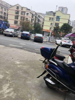 乐好医院后面东沙新村三区