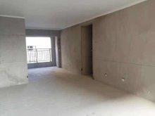 (关口街道)银天长兴湖壹号4室2厅2卫145m²毛坯房