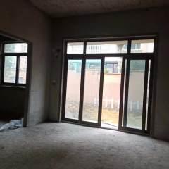 (集里街道)碧桂园凤凰郡5室3厅3卫257m²毛坯房