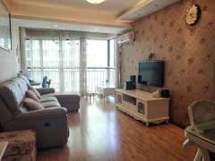 (淮川街道)香山国际名苑2室2厅1卫92.25m²精装修