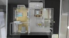 奎文学区房长城戎苑电梯中层精装2室1厅1卫78m²精装修45