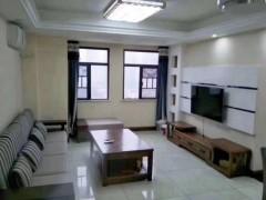 新城国际,2室2厅1卫100m²精装修未入住,价格65.8万