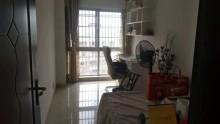 (淮川街道)鑫远名城4室2厅2卫134m²精装修