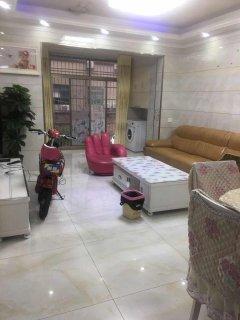 (集里街道)荣盛,财智广场3室3厅1卫95m²精装修