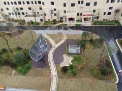 (集里街道)嘉悦城3室2厅1卫100.76m²精装修