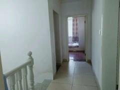 (集里街道)亚大国际新城5室2厅4卫268m²精装修