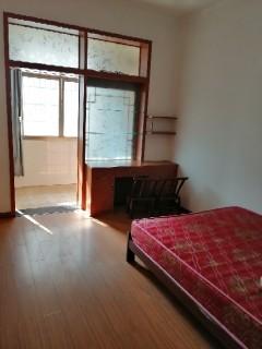 淮川街道3室3厅2卫134m²精装修,要求长期租住