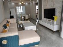(关口街道)浏阳碧桂园幸福里3室2厅2卫135m²精装修