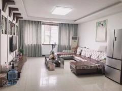 (淮川街道)翠园公寓3室2厅2卫123m²精装修