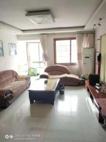 金马新家园步梯中高层3室2厅2卫127m²精装修55万