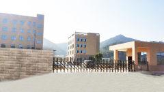 浏阳南高速口两栋5层整体厂房出租,可用于酒店连锁/物流仓储