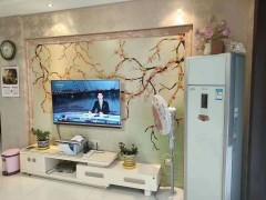 (集里街道)金马新家园3室2厅2卫136m²豪华装修